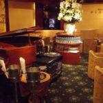 六本木クラブ「ピアノPiano」のバイト体入はこちら