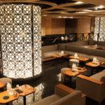 高級キャバクラ「歌舞伎町アジアンクラブ」のバイト求人