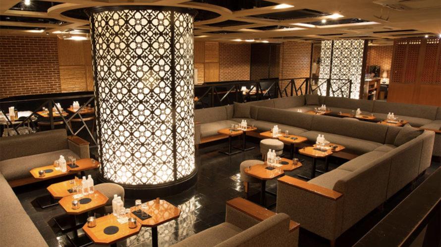 歌舞伎町キャバクラ「アジアンクラブ」のバイト体入はこちら