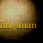 六本木ラウンジ、キングスマン
