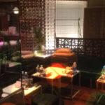 高級キャバクラ「歌舞伎町セリュックス」の面接フォーム案内