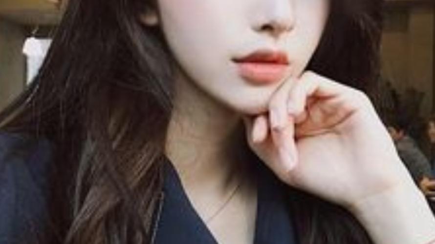 バイト経験者インタビュー・六本木レッジーナ