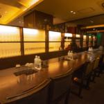 高級キャバクラ「歌舞伎町ジェントルマンズクラブ」のバイト求人